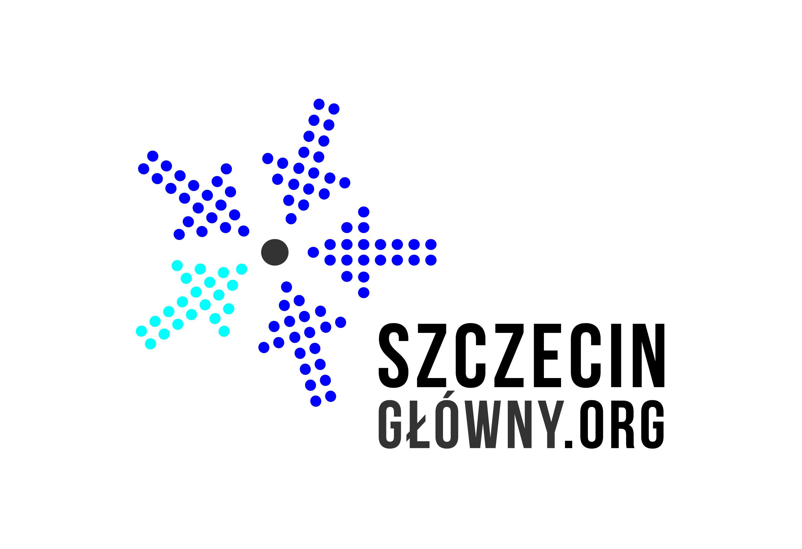 Szczecin_Główny_logo2-01