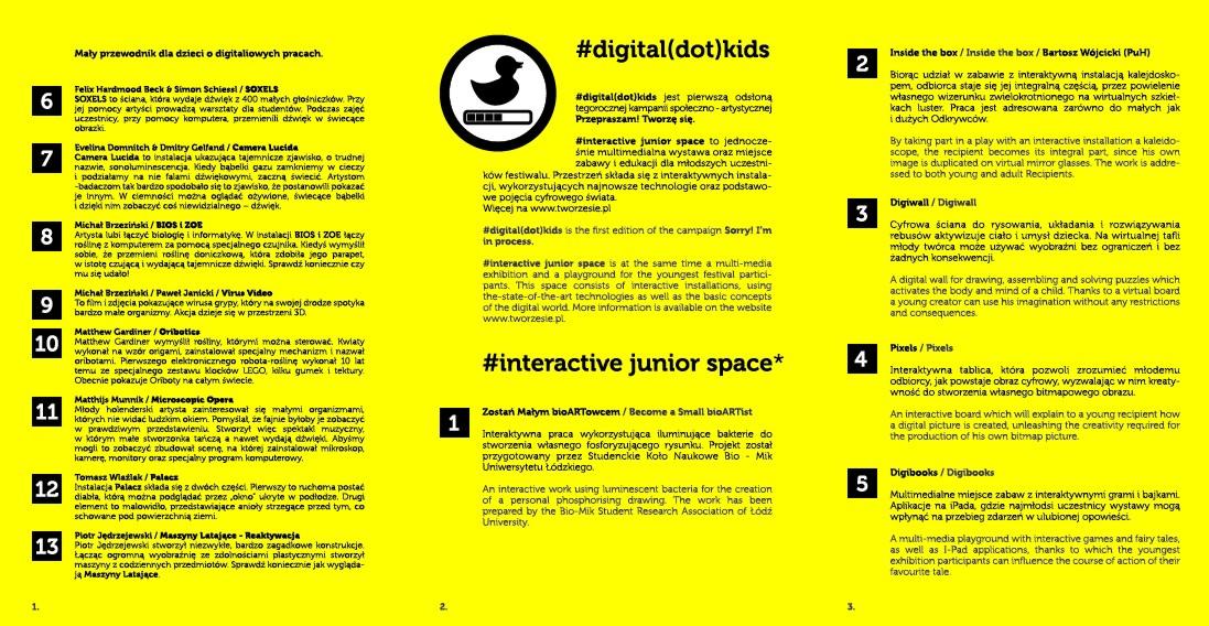 digital(dot)kids_przewodnik