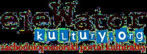 elewatorkultury_logo