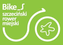 Bike_S