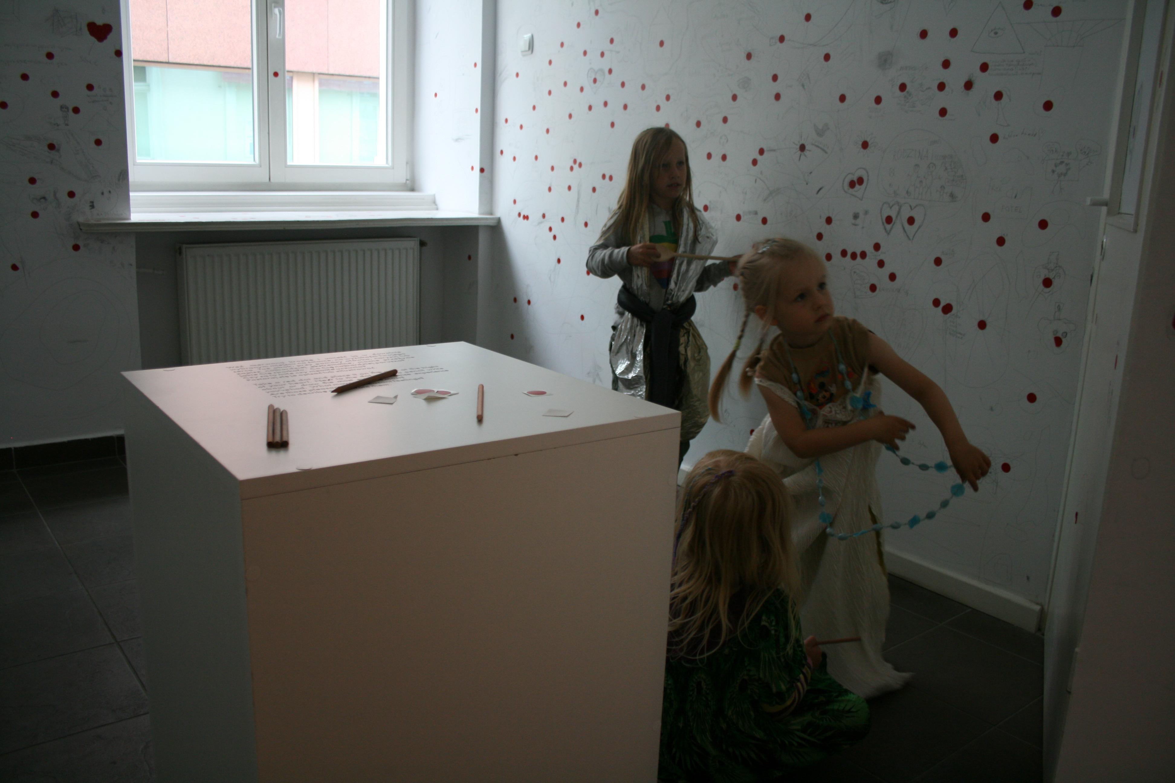 Dzikość serca, Natalia Szostak